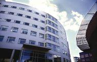 Du học Thụy Điển tại trường Kinh doanh Quốc tế Jonkoping tại Đại học Jonkoping