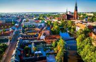 Kinh nghiệm du học Thụy Điển: Những điều thú vị cho người mới bắt đầu.
