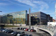 Chi phí du học Thụy Điển và những điều cần chú ý
