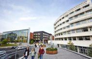 Thỏa đam mê sáng tạo kỹ thuật với ngành học của Đại học Jonkoping