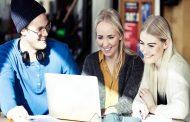 Có nên du học Thụy Điển không? 7 lý do khiến bạn gật đầu ngay!