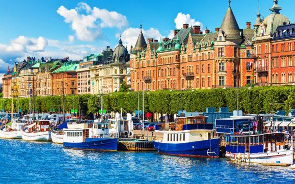 Các nhóm ngành thế mạnh được sinh viên lựa chọn khi du học châu Âu