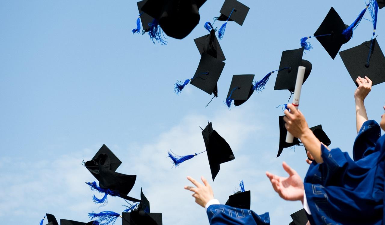 Bước đệm vào bậc học cao hơn cùng chương trình Pathway Đại học Jonkoping