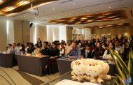 Hội thảo du học tại Kiên Giang: Cập nhật học phí, học bổng các nước năm 2020