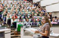 Du học Thụy Điển kỳ thu 2020 - Thông tin về giấy phép cư trú