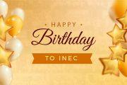 INEC tuổi 14: Hàng ngàn ước mơ du học thành hiện thực và hơn thế nữa!