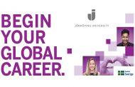 Đại học Jonkoping Thụy Điển: Kết nối sinh viên với cơ hội nghề nghiệp