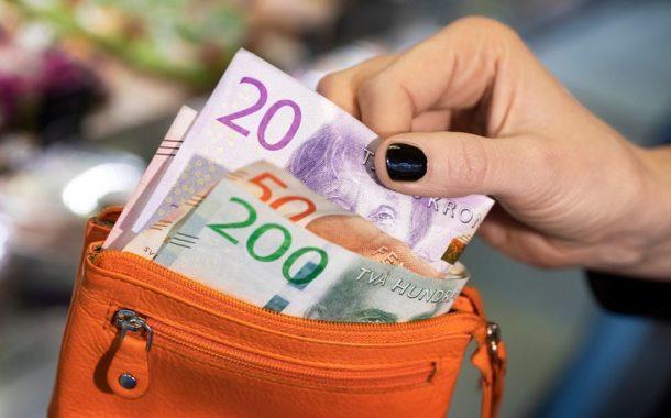 Chi phí du học Thụy Điển 2022