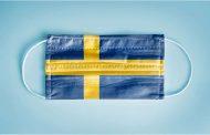 Giải đáp thắc mắc về du học Thụy Điển thời Covid