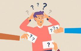 Bạn có thể làm gì nếu điểm thi đại học không như mong muốn?