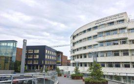 Vì sao Đại học Jonkoping thu hút sinh viên quốc tế du học Thụy Điển?