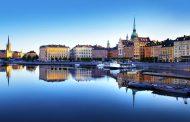Tất tần tật về du học Thụy Điển 2022